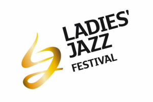 kfp-klienci-LADIES-JAZZ-600px
