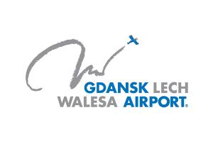 kfp-klienci-Lech Walesa-Airport-600px