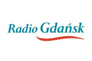 kfp-klienci-Radio-Gdansk-600px
