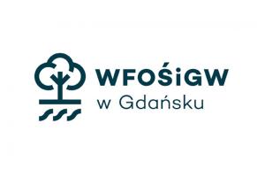 kfp-klienci-WFOSiGW-600px