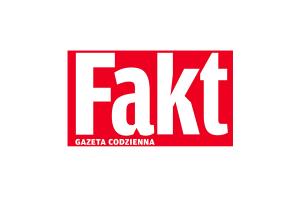 kfp-klienci-FAKT-600px