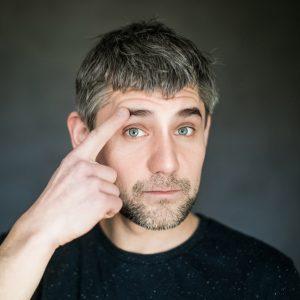 Mateusz Ochocki