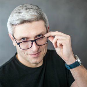 Paweł Marcinko