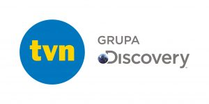 tvn-discovery-logo
