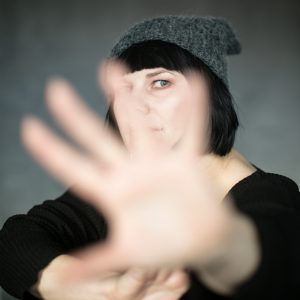 Anna Rezulak