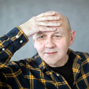 Dariusz Łazarski