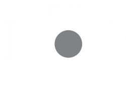 kfp-logo-biale-1.png