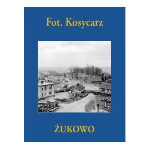 Fot. Kosycarz. Żukowo