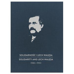 Solidarnosc-i-Lech-Walesa-okladka