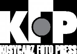kfp-logo-biale